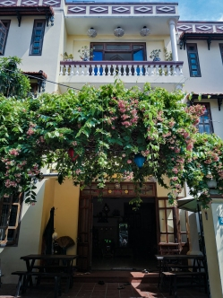 The Corner Homestay, Hoi An